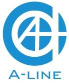 東浦和の中古車買取はA-LINEエーライン